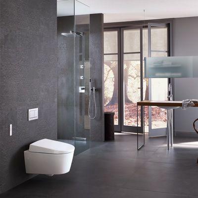 Modellübersichten zum Thema Badezimmer - Heizung Lüftung Sanitär ...